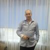Вадик, 36, г.Бобруйск