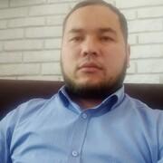 Акунбек Шерматов 32 Ош