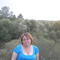 Наталья, 32 года, Козерог, Усть-Кишерть