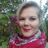 Людмила, 34, г.Кинешма