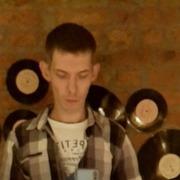 Андрей, 28, г.Озеры