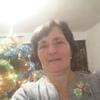 Светлана, 55, г.Великая Александровка