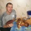 adrian, 36, г.Меленки