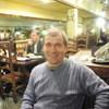Виктор, 56, г.Кингисепп