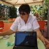 Ирина, 49, г.Прокопьевск