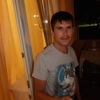 Алексей, 31, г.Комсомольское