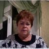 Nina Tochilina, 60, Belinskiy