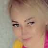 Наталья, 52, г.Волгоград