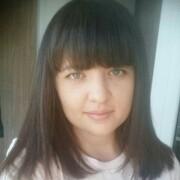 Ольга, 28, г.Тюмень