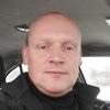 Евгений, 37, г.Тюмень