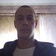 Слава, 36, г.Феодосия