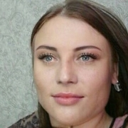 juliya, 29, г.Астана