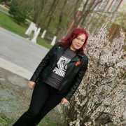 Елена, 54, г.Артем