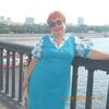 Татьяна, 61, г.Нерюнгри