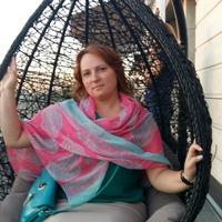 Татьяна, 46 лет, Рыбы, Санкт-Петербург