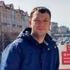 Андрей, 31, г.Красноярск