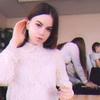 Ольга, 17, г.Брест