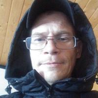 Александр, 40 лет, Близнецы, Воскресенск