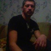 ваня, 44, г.Вязники