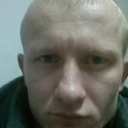 Владимир, 36, г.Серебряные Пруды