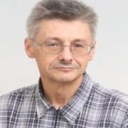 Vlad 69 Днепр