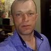 Илья, 39, г.Адрар