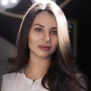 Алена 34 Саранск