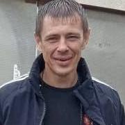 Adelik, 39, г.Ставрополь