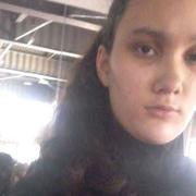 жанеля 19 Астана