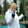 Анэт, 55, г.Пинск