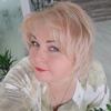 Ирина, 44, г.Иркутск
