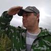 Вадим, 48, г.Амурск