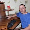 Алексей, 40, г.Чара