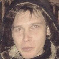Вовка, 32 года, Дева, Оленино