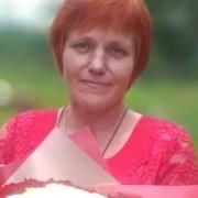 людмила, 53, г.Енисейск