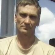 владислав 48 лет (Лев) хочет познакомиться в Бологом