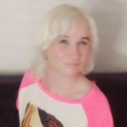 людмила, 46, г.Вологда