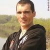 Александр, 42, г.Урюпинск
