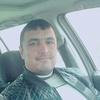 Шамиль, 31, г.Калининград