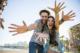 30 способів висловити любов, не витративши ні копійки