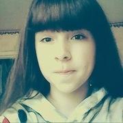 Светлана, 25, г.Амурск