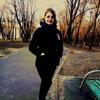 Александра, 20, г.Могилёв