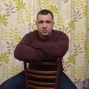 Владимир 33 года (Водолей) Кривой Рог