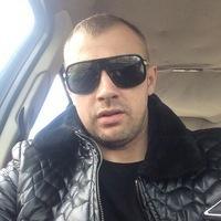 Denis, 38 лет, Скорпион, Москва