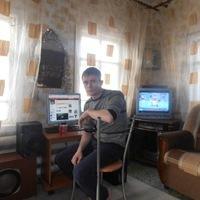 дмитрий, 37 лет, Рак, Томск