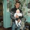 Вован Vladimirovich, 29, г.Белогорье