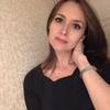 Натаьья, 44, г.Набережные Челны