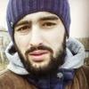 Denis, 30, Bolhrad