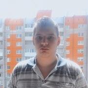 Роман, 22, г.Бакал