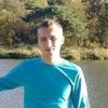 Сергій, 39, г.Краматорск